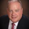 Photo of Brian Whitlock, President / CEO Idaho Hospital Association