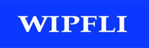 Logo Wipfli