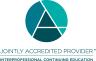 Joint Provider Logo