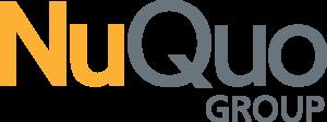 NuQuo Logo